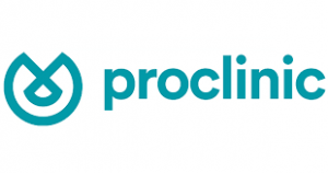 Prclinic